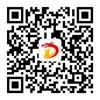2138acom太阳集团官网导航